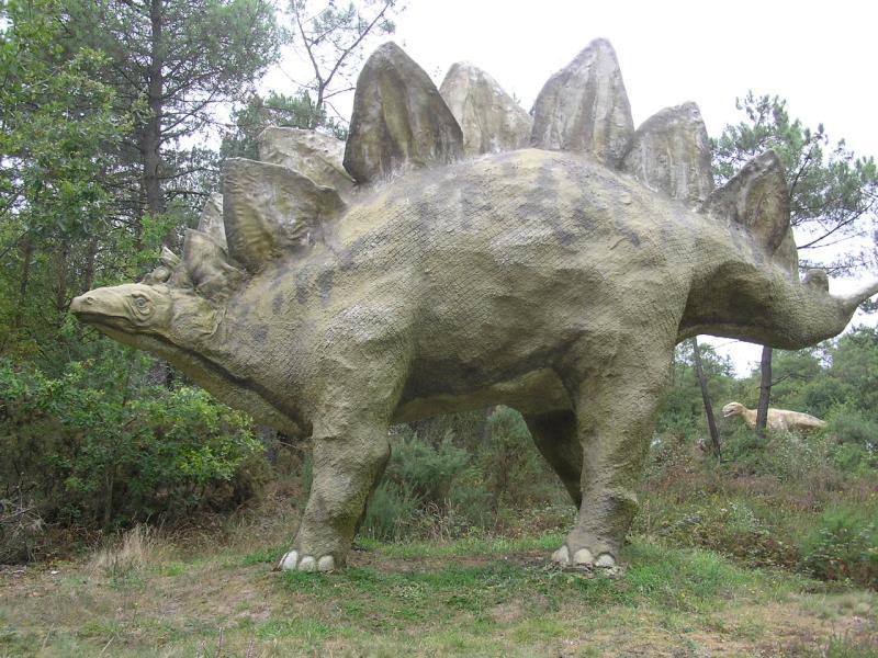 007 pravěk prehistoric dinosaur dinosauři