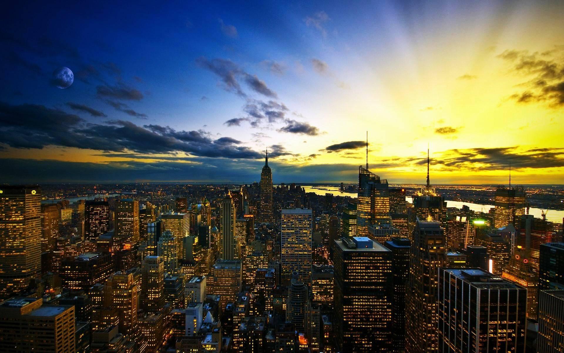 011 - New-York - USA