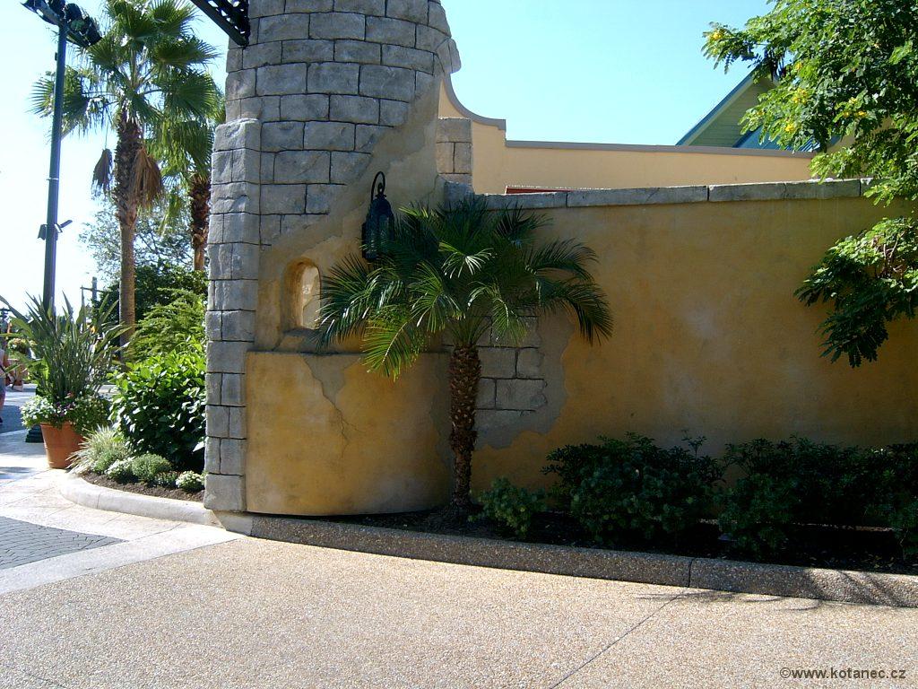 011 Orlando Florida