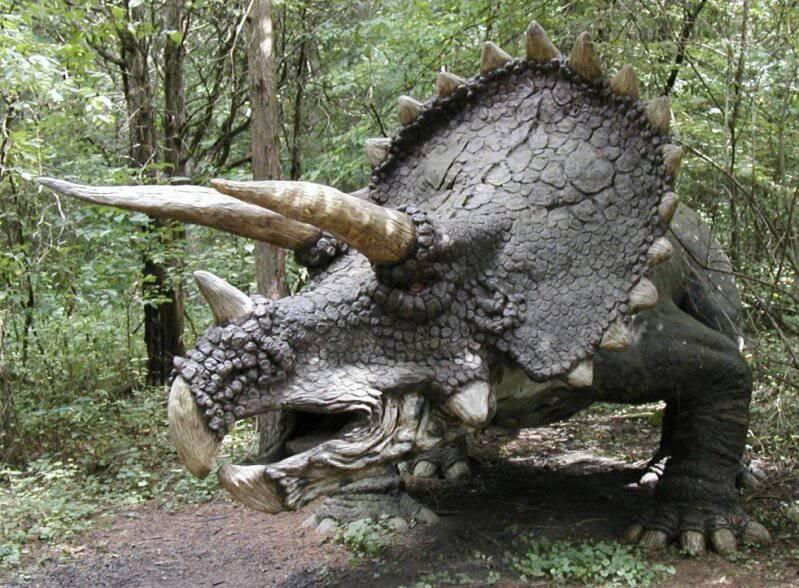 012 pravěk prehistoric dinosaur dinosauři