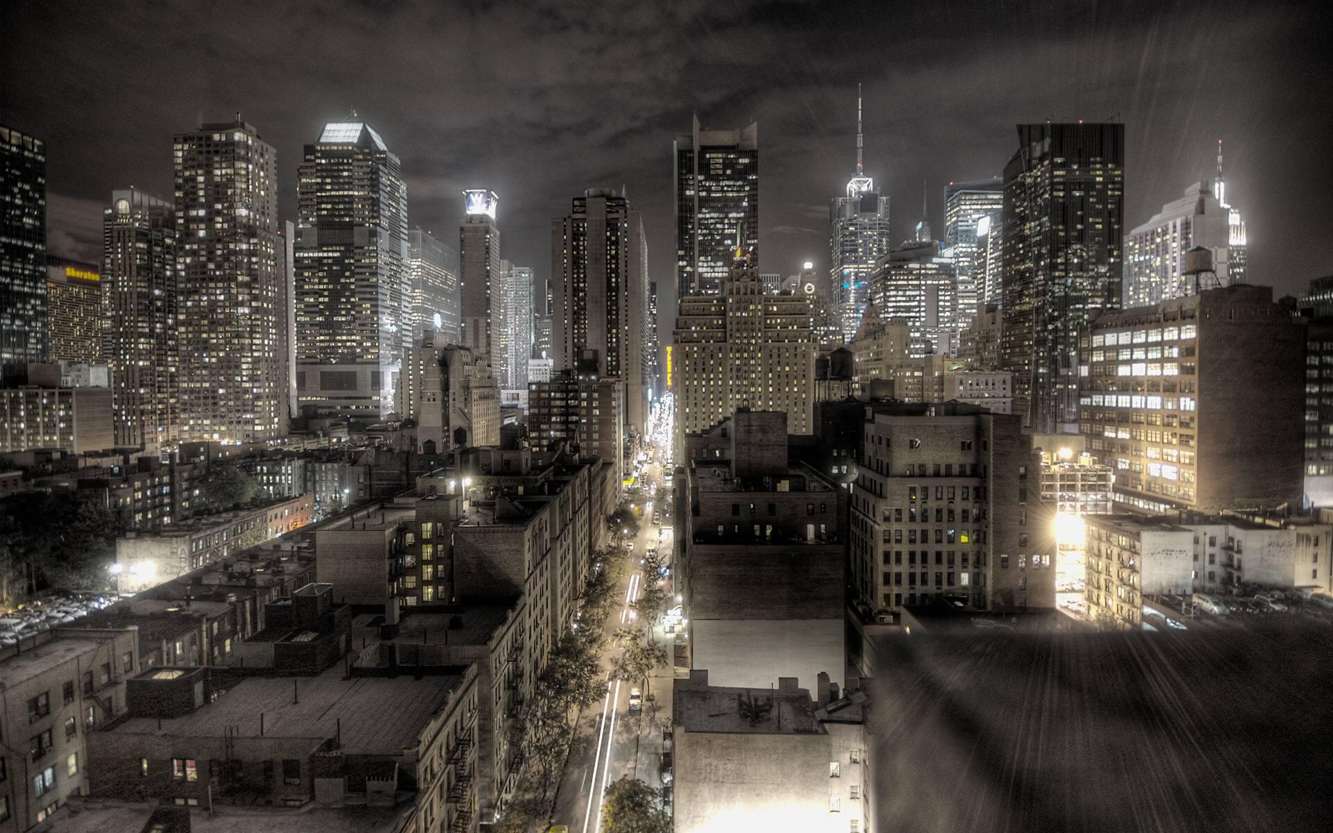 013 - New York - USA