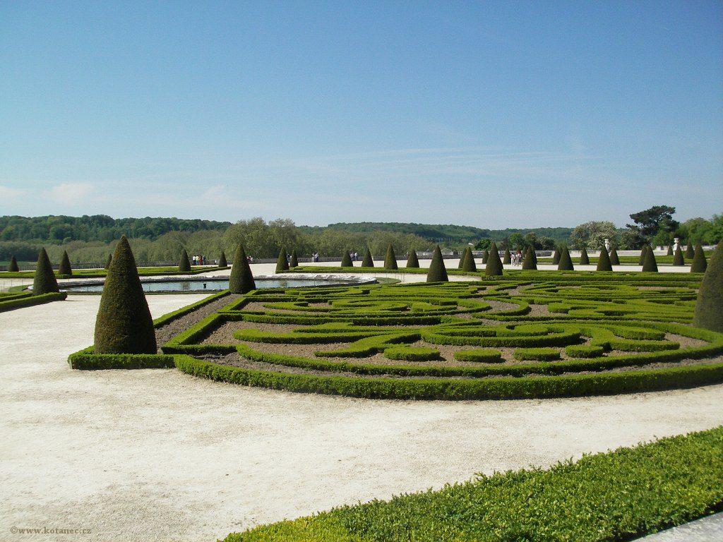 013 Paris - Versailles