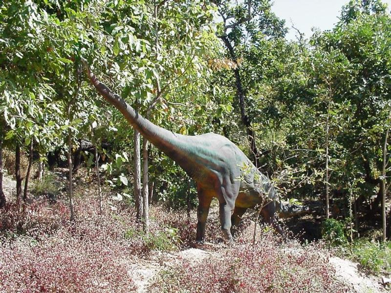 013 pravěk prehistoric dinosaur dinosauři
