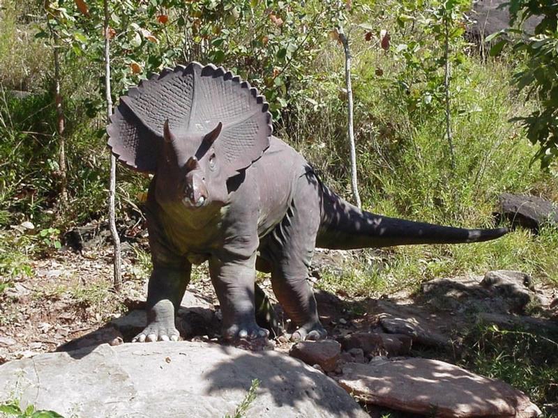 014 pravěk prehistoric dinosaur dinosauři