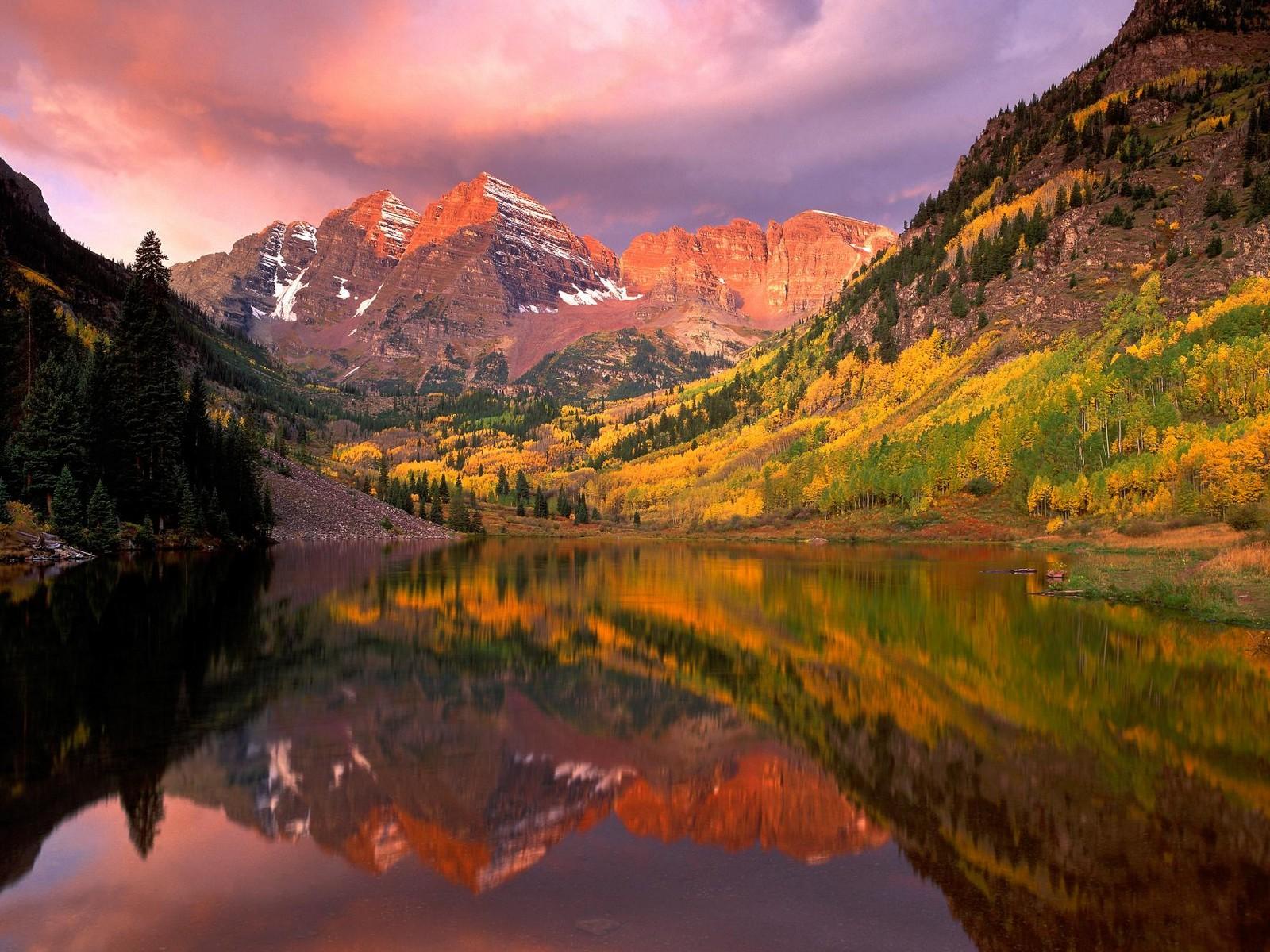015 Aspen Colorado