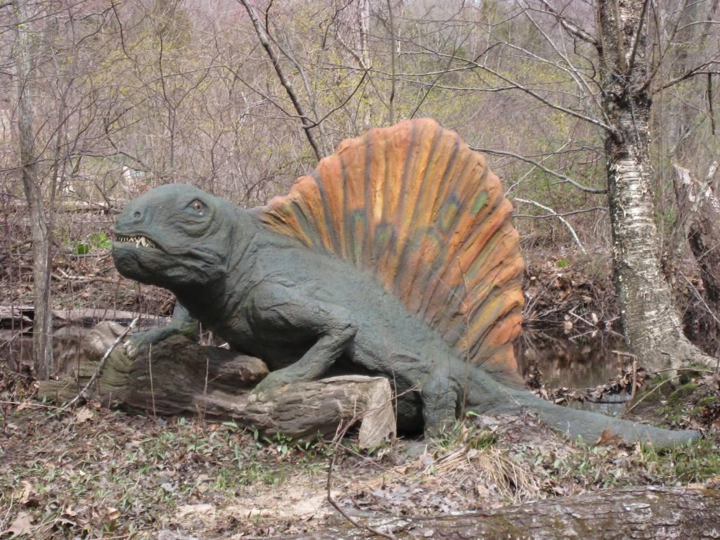015 pravěk prehistoric dinosaur dinosauři