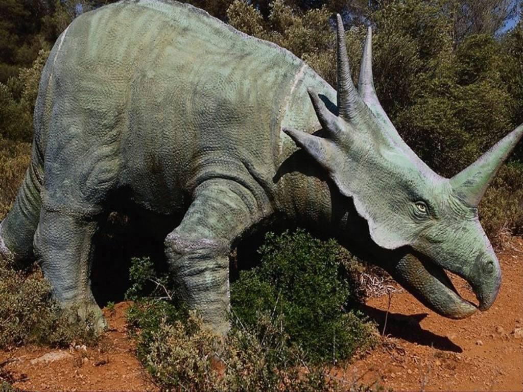 016 pravěk prehistoric dinosaur dinosauři