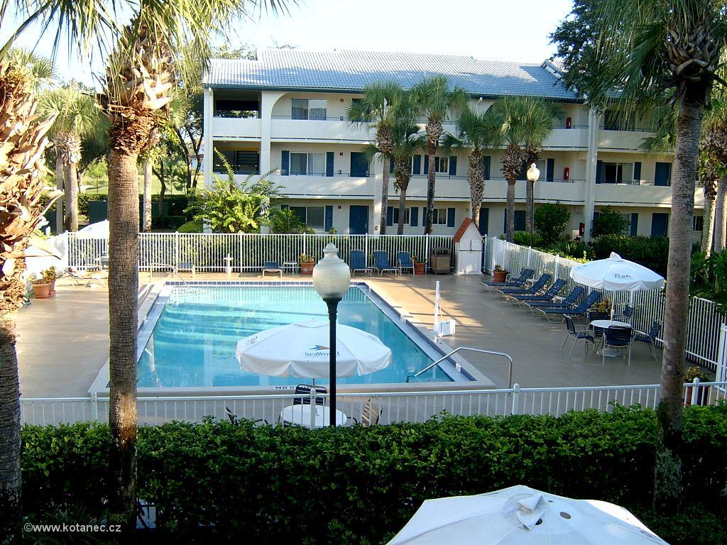 017 Orlando Florida