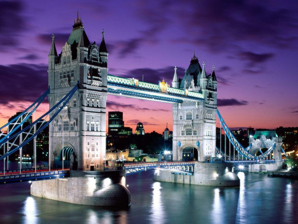 018 - London  - England