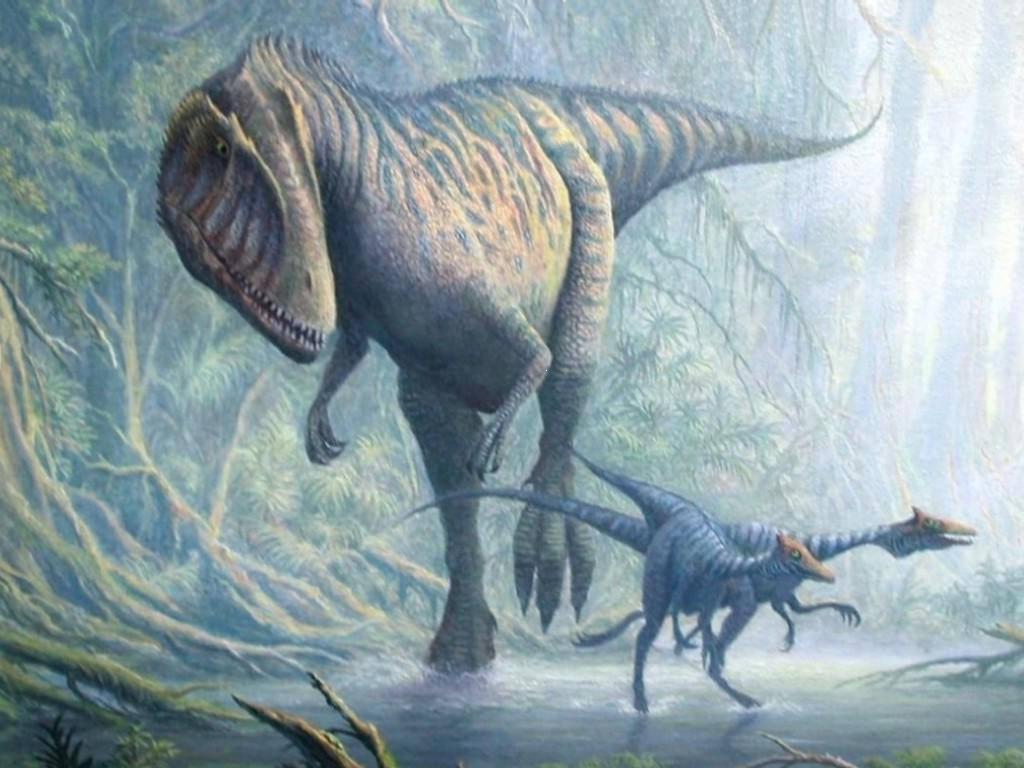 018 pravěk prehistoric dinosaur dinosauři