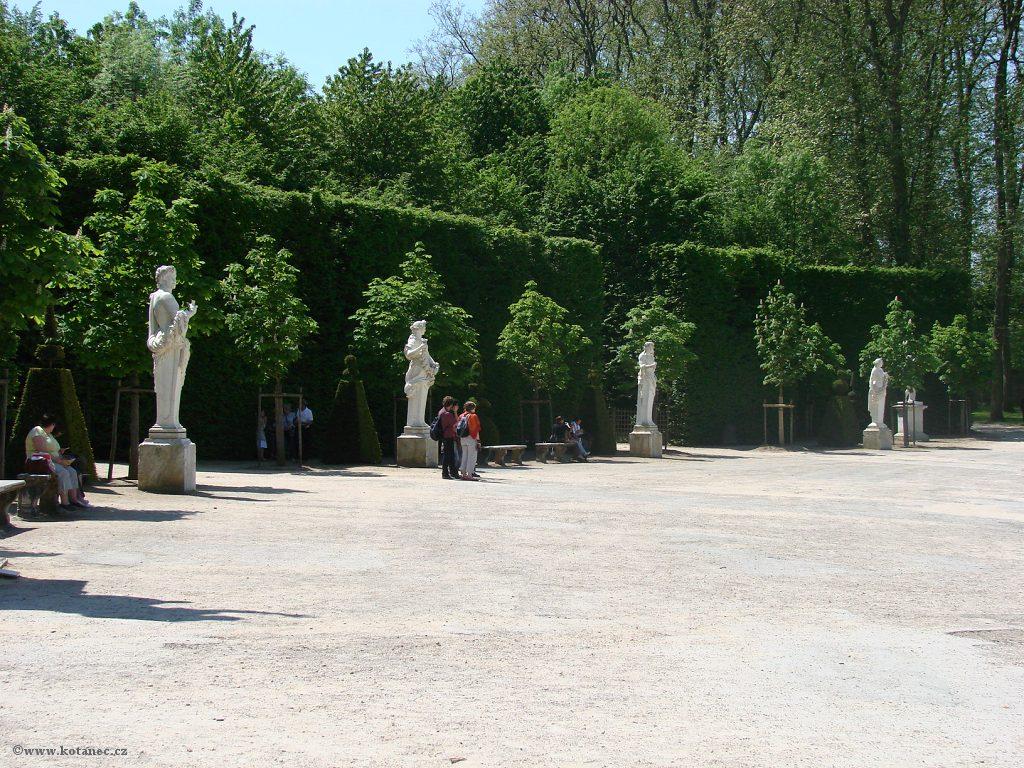 020 Paris - Versailles