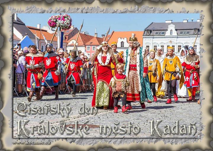 An den Beitrag angehängtes Bild: http://www.kotanec.cz/media/k2/attachments/021_Cisarsky_den_v_Kadani.jpg
