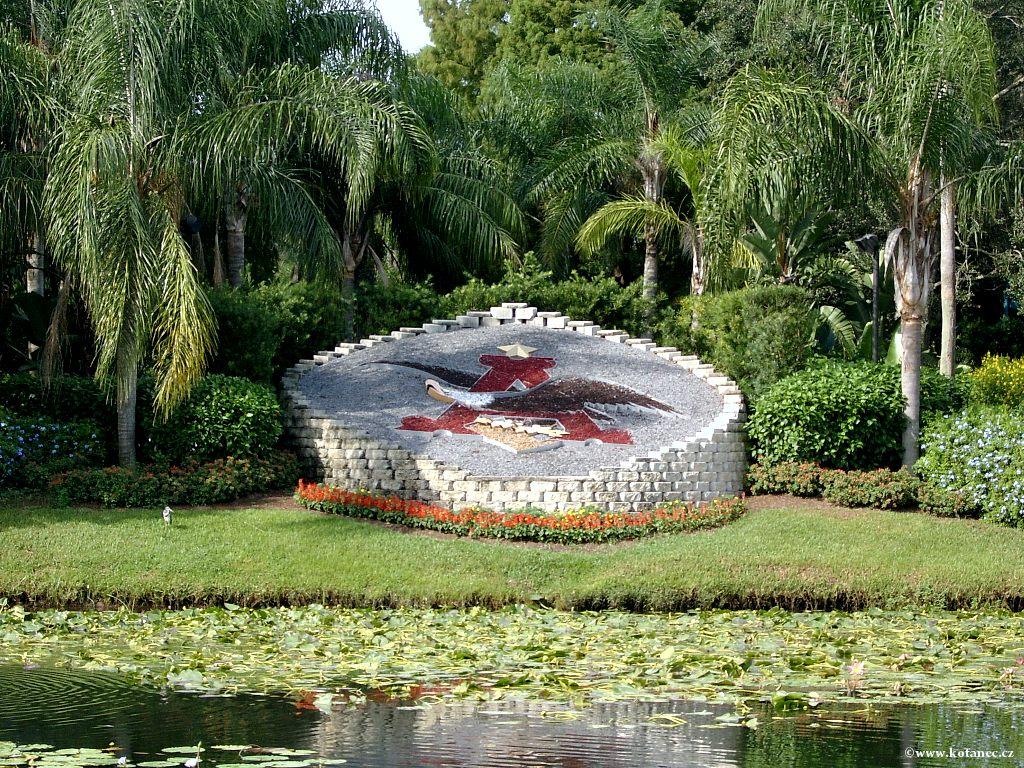 022 Orlando Florida