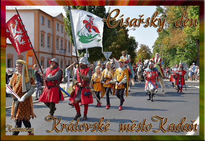 An den Beitrag angehängtes Bild: http://www.kotanec.cz/media/k2/attachments/023_CysaAuskyz_den_v_Kadani.jpg