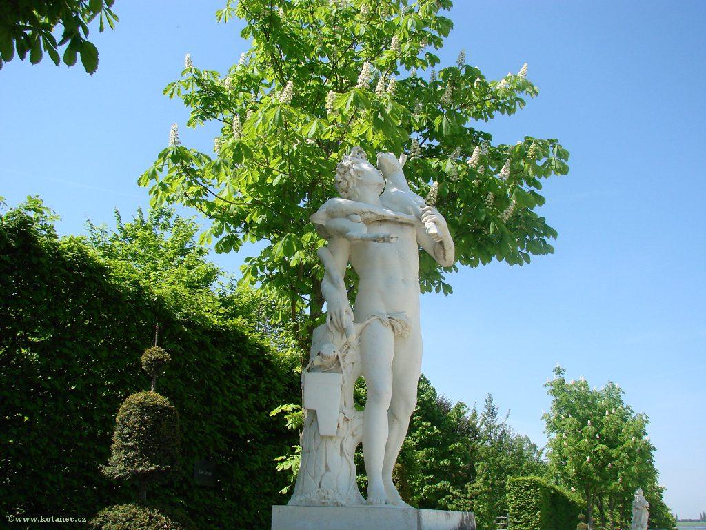 023 Paris - Versailles