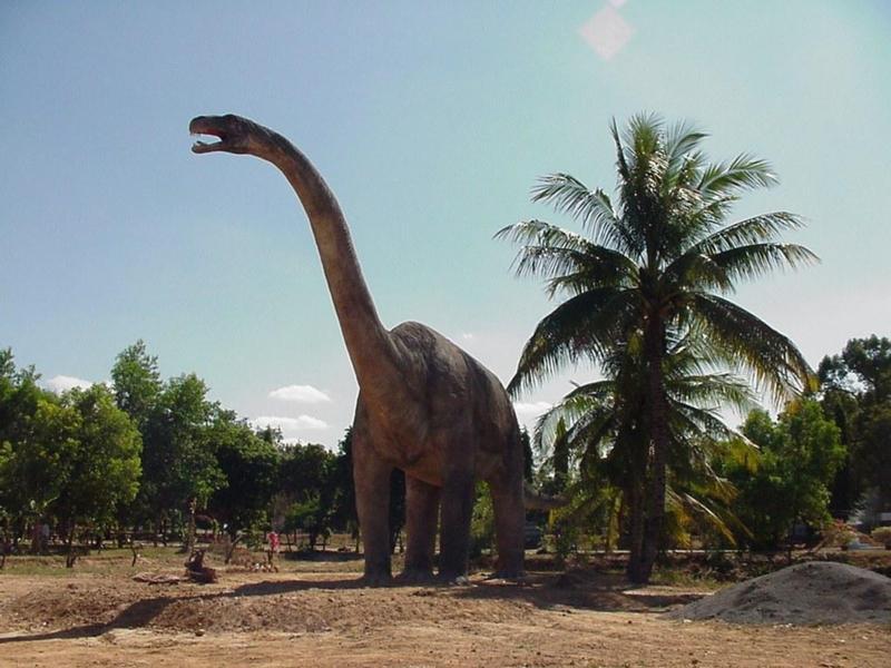 023 pravěk prehistoric dinosaur dinosauři