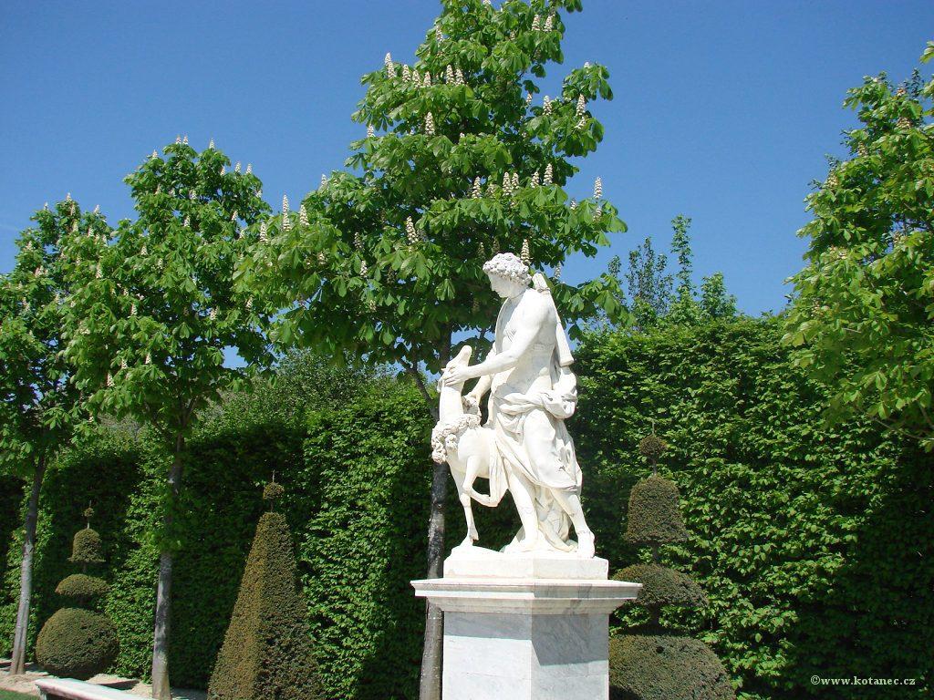 024 Paris - Versailles