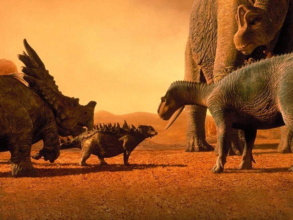 024 pravěk prehistoric dinosaur dinosauři