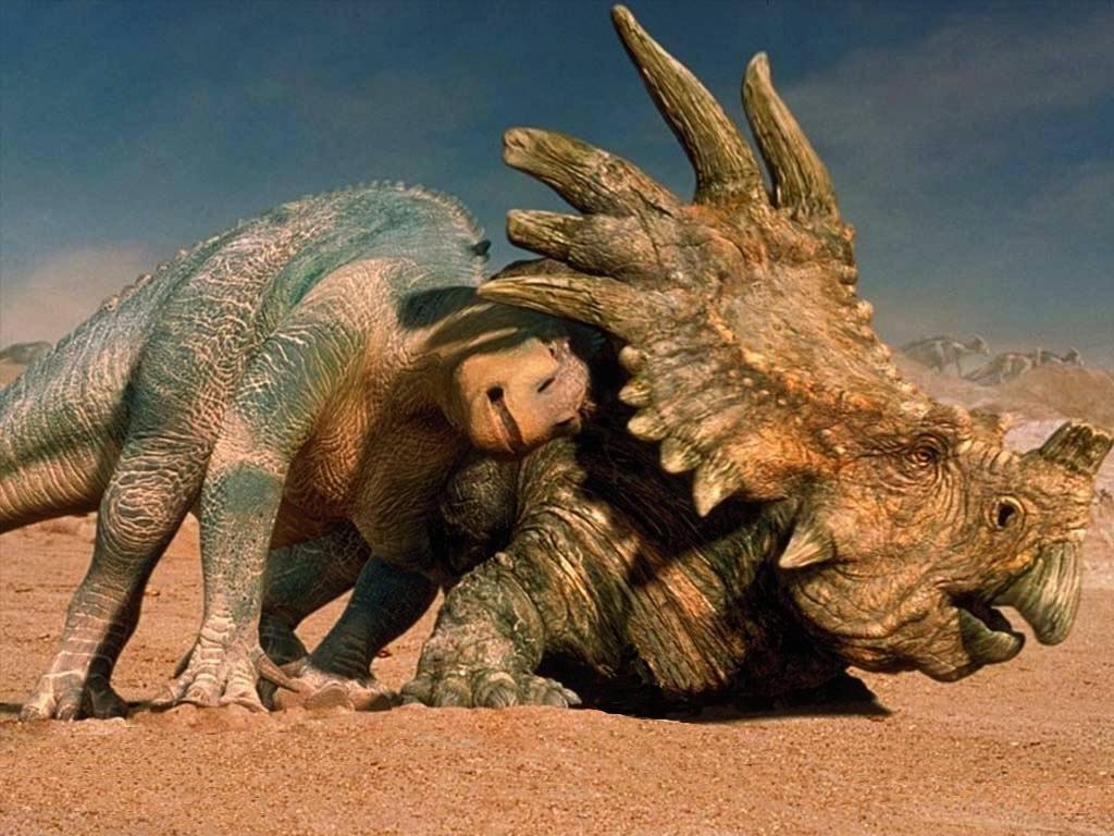 026 pravěk prehistoric dinosaur dinosauři