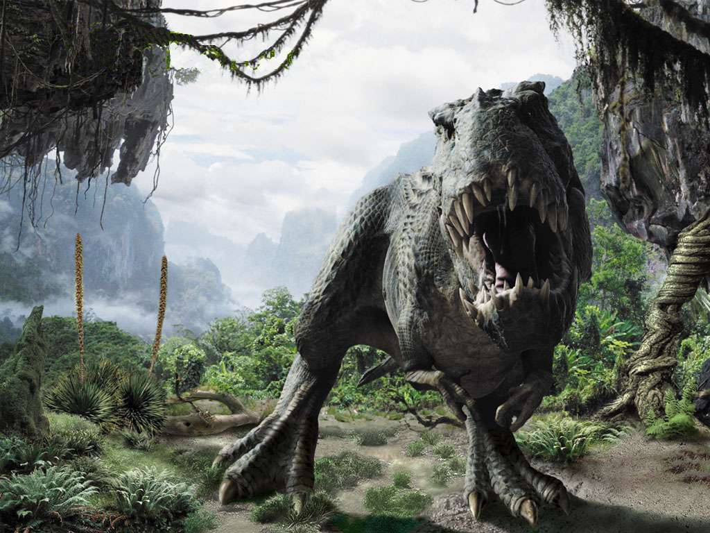 028 pravěk prehistoric dinosaur dinosauři