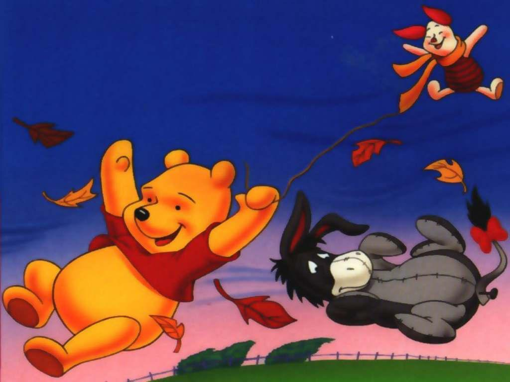 d012 medvidek pu pooh