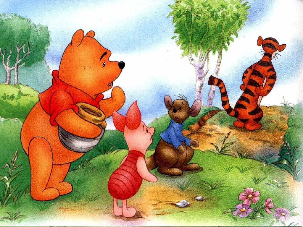 d013 medvidek pu pooh
