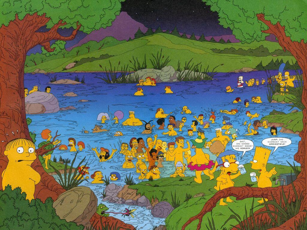d023 Simpson